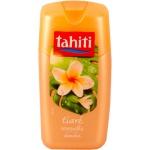 Tahiti - Monoi Tiaré Nourissant Douche Duschgel 250 ml