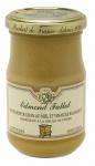 Fallot - Moutarde de Dijon au Miel et Vinaigre Balsamique 210g