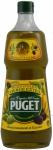 Puget feines Olivenöl aus Frankreich 1 Liter