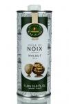 Huileries de Lapalisse 100% Walnuss Oel aus Frankreich 1 Liter