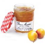 Bonne Maman Marmelade aus Frankreich Mirabelle 370 Gramm