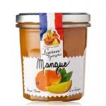 Lucien Georgelin Mangue cuit au Chaudon Mango 320 Gramm