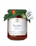 Marmelade aus dem Schwarzwald Faller Sanddorn-Konfitüre extra 450 Gramm