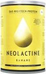 NEOLACTINE Die Protein-Innovation! Mit pharmakokinetischer Wirkmethode 375 g Banane