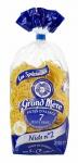 Grand ' Mére Eiernudeln aus dem Elsaß Nids Nr. 2 Nester Nr. 2 250 Gramm