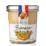 Lucien Georgelin Banane 320 Gramm