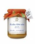 Marmelade aus dem Schwarzwald Faller Quitten-Gelee extra 450 Gramm