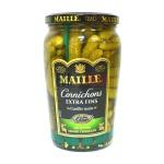 Maille Mini Gurken Cornichons Extra fein 675 Gramm