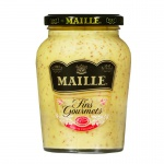 Maille Senf Fins Gourmets 340g