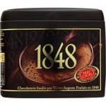 1848 Poudre Poulain Gourmand & Onctueux Kakao Pulver 450 Gramm