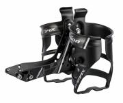FSA Zeitfahr-Trinksystem Trimax Rear o 750 ml