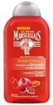 Le Petit Marseillais Shampoo mit Granatapfel & Arganöl für gefärbtes Haar 250 ml