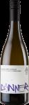 Weingut Danner Froh Natur Typ1 Vertrauen Weißwein