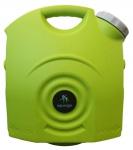 Aqua2go GD166 Wassertank für Aqua2go Hochdruckreiniger