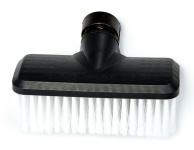 AQUA2GO GD655 Waschbürste für Kross mobil Reinigungsgerät