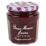 Bonne Maman Erdbeere / La Fraise - Fruitée Intense 335g