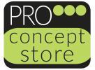 Logo von Pro Concept Store