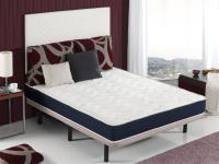 Ergo Confort Matratze verschiedene Größen