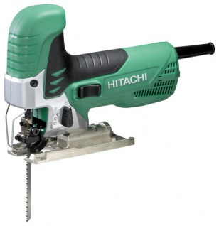 Hitachi CJ 90VAST Stichsäge