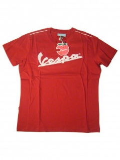 Original Vespa Damen T-Shirt