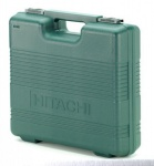 Hitachi Transportkoffer WH 14DBL WH WR 14DSL