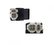 CDI 6-Pin 50-125ccm offen GY6 4T
