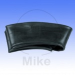 Vee Rubber 2.75/3.00-14 TR4 Schlauch TUBE