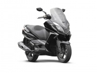 Kymco New Downtown 350i ABS