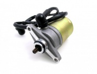 Anlassermotor Kymco Spacer Dink Yager 50
