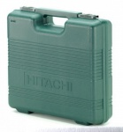 Hitachi Transportkoffer DS 10DFL