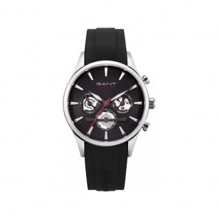 Gant Ridgefield GTAD00502799I Herrenuhr