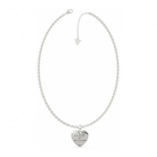 Guess Damen Halskette UBN70025