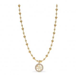 Guess Damen Halskette UBN78016