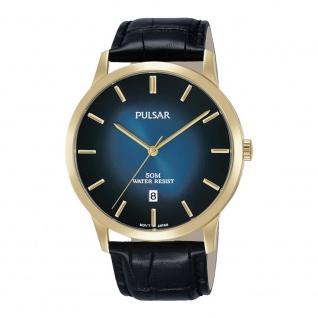 Pulsar PS9532X1 Herrenuhr