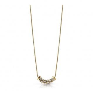 Guess Damen Halskette UBN28054