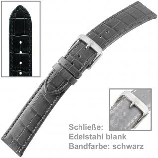 Uhrenarmband Men XL 18mm