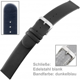 Uhrenarmband Ladies 18mm