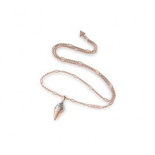 Guess Damen Halskette UBN79140