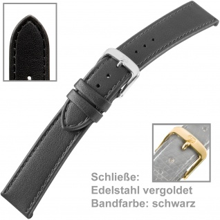 Uhrenarmband Ladies 14mm