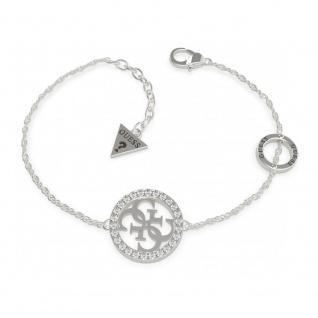 Guess Damen Armband UBB79082-L