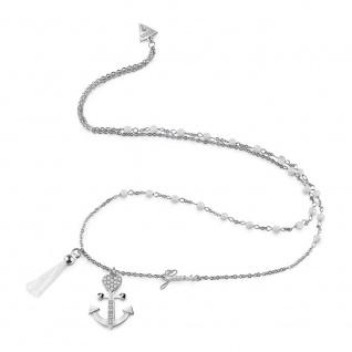 Guess Damen Halskette UBN85002