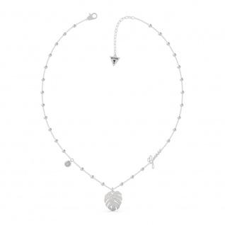 Guess Damen Halskette UBN70105