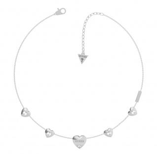 Guess Damen Halskette UBN70028