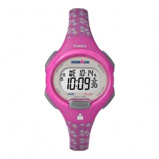 Timex Ironman Essential 10 TW5M07000 Damenuhr Chronograph