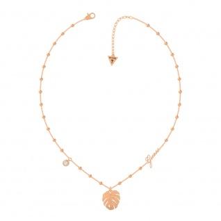 Guess Damen Halskette UBN70107