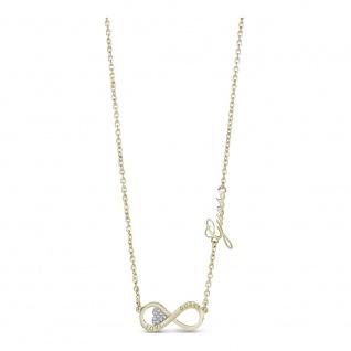 Guess Damen Halskette UBN85106