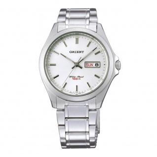 Orient Classic FUG0Q004W6 Herrenuhr