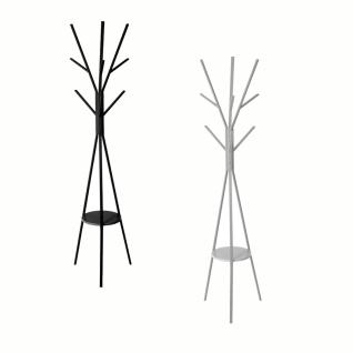 Garderobenständer TREE für Jacken und Mäntel, H. 180 cm