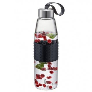 Trinkflasche OLIMPIO, 500 ml
