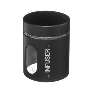 Einmachglas aus Metall - 5five Simple Smart